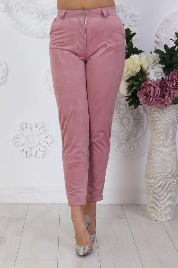 Совместные покупки на Брюки женские розовые
