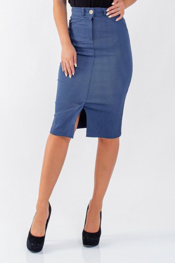 Совместные покупки на Юбка  карандаш женская джинс